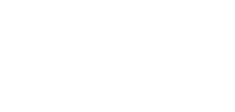 Blog Vivid Maris logo